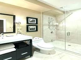 bathroom remode mid century modern bathroom remodel ideas