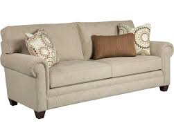 Broyhill Zachary Sofa And Loveseat by Monica Sofa Sleeper Queen Broyhill Broyhill Furniture