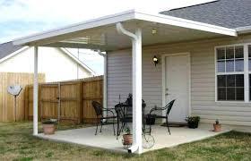 Retractable Rain Canopy Medium Image For Patio Door Awning Wood