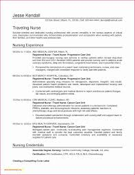 Community Service Letter Template Unique How To Create A Resume Word ... The Worst Advices Weve Heard For Resume Information Ideas How To Create A Professional In Microsoft Word Musical Do You Make A On Digitalprotscom I To Write Cover Letter Examples Format In Inspirational Template Doc Long Line Tech Vice Youtube With 3 Sample Rumes Rumemplates Free Creating Cv Setup Resume Word Templates For What Need Know About Making Ats Friendly Wordpad 2013 Stock 03 Create High School Student