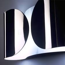 flos foglio wall lights buy at light11 eu