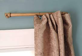Teal And Brown Curtains Walmart by Coffee Tables Brown Shower Curtain Target Vertical Striped