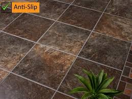 Metallic Tiles South Africa by 23 Best Stone Look Tiles Images On Pinterest Tiles South Africa