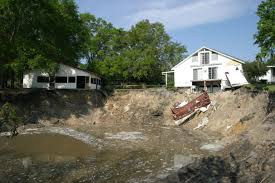 Alachua Sink Gainesville Fl by 1 08 Million Federal Grant Will Map North Florida Sinkhole Risk
