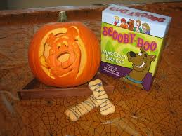 Spongebob Pumpkin Carving by Snoopy Halloween Pumpkin Stencil Ultimate Pumpkin Stencils