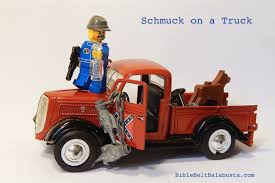 Schlemiel On A Wheel, Schmuck On A Truck, Schnorrer On A Menorah ... The Lancaster Smokehouse Food Truck Local Trucks Directory Schmtruck Hashtag On Twitter Universal February 2015 Schmuck Gourmet Catering Kitchenwaterloo Prioryparkuft Media Tweets By Guelph Guelphfoodtruck Images Collection Of Sun South Point Truck Fest Las Vegas Mnner Schmuck Truck Charm Trucker Geschenke Charms Silber Galwani Las 10 Best And Bruce Caboose Bruce_caboose Toronto