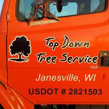 100 Mansur Trucking Lorax Carving Home Facebook