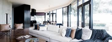 100 Interior House Designer Styling Design Geelong Premium
