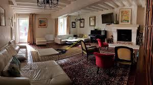 maison a vendre provins maison de cagne 4632 m avec piscine chauffee region provins