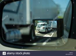 Truck Mirror Stock Photos & Truck Mirror Stock Images - Alamy Schneider State Patrol Show Semitruck Blind Spots At Public Safety Day Extendable Side Truck Mirrors Northern Tool Equipment 2006 Freightliner Century Class St120 Semi Truck Item F511 Semi Mirror Bar Stock Photos Freeimagescom Rear View Factory Custom Truckidcom A Sunlit Cabin Of White Clean With Steps Trailer On Road Cloudy Sky Image 2014 Volvo Vnl Hood For Sale Spencer Ia 24573174 This Electric Startup Thinks It Can Beat Tesla To Market The And Description Imageloadco Seeclear Inovation