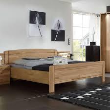 schlafzimmer set andiano aus eiche teilmassiv 4 teilig