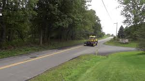 100 Northeastern Trucks Brockway ATCA Penn 2013 YouTube