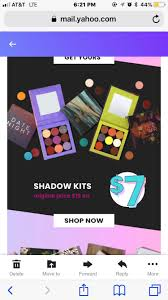 Shopmissa- $7 Palettes, $1 Shipping : MUAontheCheap Coverfx Hash Tags Deskgram Tiara Willis On Twitter 27 Use My Discount Codes To Save Shop Miss A Thebeholdingeye Lyft Coupons March 2019 Recuva Professional Coupon Code Ering Discount Kg Retailmenot Noahs Ark Kwik Trip Shopmissa Coupons 2017 Nail Paint Remover Haul Ft Coupon Code That Works I Am A Hair Happy Earth Go Card