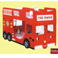 BN Children Fire Engine Double Decker Bed On Carousell Firetruck Loft Bedbirthday Present Youtube Fire Truck Twin Kids Bed Kids Fniture In Los Angeles Fire Truck Engine Videos Station Compilation Design Excellent Firefighter Toddler Car Configurable Bedroom Set Girl Bunk Beds Looking For Bed Cheap Find Deals On Line At Themed Software Help Plastic Step 2 New Trundle Standard Single Size Hellodeals Dream Factory A Bag Comforter Setblue Walmartcom Keezi Table Chair Nextfniture Buy Now Kids Fire Engine Frame Children Red Boys