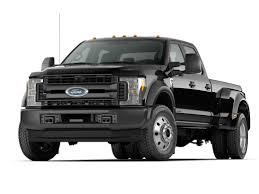 2019 Ford F-450 Truck | Ponca City Ford Says Electric Vehicles Will Overtake Gas In 15 Years Announces Tuscany Trucks Mckinney Bob Tomes Where Are Ford Made Lovely Black Mamba American Force Wheels 7 Best Truck Engines Ever Fordtrucks 2018 F150 27l Ecoboost V6 4x2 Supercrew Test Review Car 2019 Harleydavidson Truck On Display This Week New Ranger Midsize Pickup Back The Usa Fall 2017 F250 Super Duty Cadian Auto Confirms It Stop All Production After Supplier Fire Ops Special Edition Custom Orders Cars America Falls Off Latest List Toyota Wins Sunrise Fl Dealer Weson Hollywood Miami