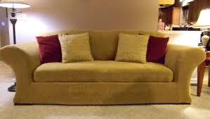 Target Room Essentials Convertible Sofa by Futon Interesting Images Of Futons Target Room Essentials Futon