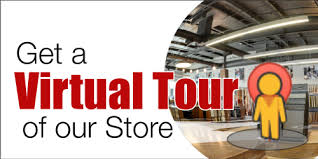 tile flooring ceramic porcelain and more in dallas and fort worth