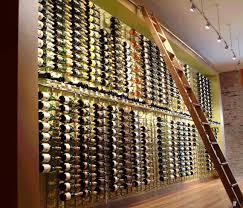 cave à vin ch vino concept climatiseurs de cave à vin et
