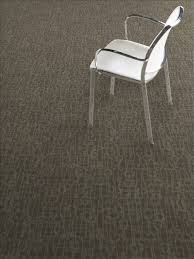 Spectra Contract Flooring Dalton Ga by 18 Best Carpet Images On Pinterest Carpet Commercial Carpet And
