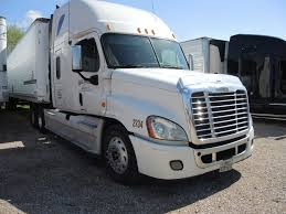 Edge Trucking Inc - Best Truck 2018 Trade Services Directory Toronto Trucking Association Jr Inc Gndale Ca Best Image Truck Kusaboshicom Driving School Sacramento Pursue Diesel Mechanic Traing I5 California Williams To Red Bluff Pt 5 Last Usps Awards Matheson Flight Extenders New Contract For Ths Cummins Westport On Twitter Check Out How Is Showcase Its Green Fleet Technology And Pin By Progressive The Open Road Student Db Schenker Canada Global Logistics Solutions Supply Chain Trucking Schooley Mitchell Driver Rources Education Information Part 49 Archives Ngt News