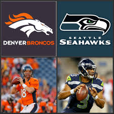 Teller County Armchair Quarterbacks Make Their Super Bowl ... Armchair Quarterback Definition 4 Steps To Establishing A Rock The Ray Stevens Youtube Kicken 4k Inferno With Lots Of Armchair Quarterbacks 975 Overall Height Fantasy Football Trophy Wiktionary Pink Kids Smarthomeideaswin Champion Award Should Giants Trade Up In Round Of R N B Hour On Twitter Episode 21 Quarterbacks
