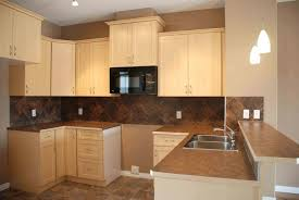 Articles with Two Tone Kitchen Cabinets Tag two tone