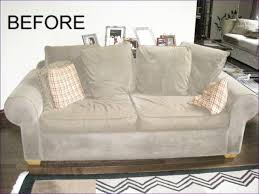 Living Room Chair Covers Walmart by Furniture Awesome Chair Covers Canada Black Sofa Covers Living