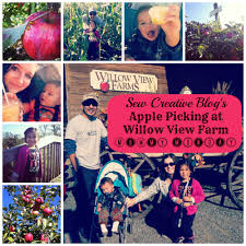 Mommy Monday- Apple Picking At Willow View Farms - Hello Creative ... Hobby Farms For Sale In Oconto County Wi Wisconsin Mls Farm Search Waukesha Exploring Abbotsford On The Circle Tour Vancouver Foodster Red Barn And Flowers Stock Photos Is Not Just Blueberries Corn Anymore 30 Day Meet Your Maker Farmers Market Great Field Trips George T Cunningham Elementary School Blog 2015 September Tonari Gumi Japanese Community Volunteers Cadian Images Explore Under The Harvest Moon Pangcouver Bc Ranch Realty Corp 7525 Bradner Road