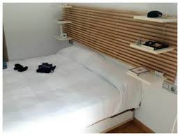 Adjustable Bed Frame For Headboards And Footboards by 20 Gallery Of Headboards And Footboards For Adjustable Beds Home