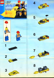 City : LEGO Mini Excavator Instructions 7246, City Lego City 4432 Garbage Truck Review Youtube Itructions 4659 Duplo Amazoncom Lighting Repair 3179 Toys Games 4976 Cement Mixer Set Parts Inventory And City 60118 Scania Lego Builds Pinterest Ming 2012 Brickset Set Guide Database Toy Story Soldiers Jeep 30071 5658 Pizza Planet Brickipedia Fandom Powered By Wikia Itructions Modular Cstruction Sitecement Mixerdump