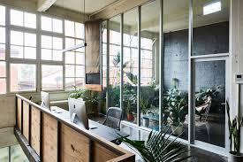 100 Creative Space Design Office Photography Studio FOOTSCRAY In Footscray