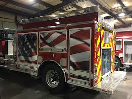 100 Fire Truck Graphics FIRE GRAPHICS 18889966277
