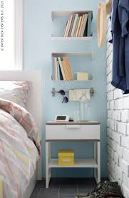 Babi Italia Dresser Oyster Shell by 23 Best Small Spaces With Kids Images On Pinterest Apartment