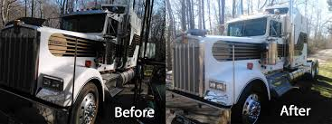 RV, 18 Wheeler Mobile Detailing Services | Richmond, VA | Tri City Randys Inc Semitruck Race Day Mobile Detailing And Coatings That Is A Powertool Scania R620 In Red Inrested Buying This Truck Polishing Car Medicine Hat How Much Does Cost Home Metal Restoration Shing Boat Ocala Xtreme Of Semi Trucks Amarillo Texas Xtreme806com 141007_1204957jpg Kings Clean Llc Best Auto Birmingham Al 35234 3dsmax 3d Model 3dmodeling Pinterest Gallery Northwest