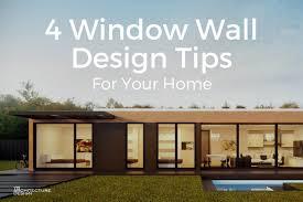 100 Designing Home Affordable Design Efficient Floor Plans