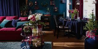 ikea suchen weihnachtliche wohnzimmer ikea