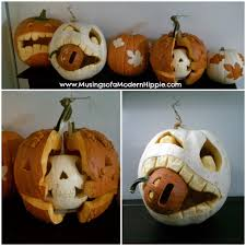 Ohio State Pumpkin Carving Patterns by 885 Best Halloween Creepy Images On Pinterest The Wonderful World
