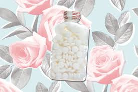 Does Aspirin Work For Christmas Trees how to make flowers last longer 8 pro tricks reader u0027s digest