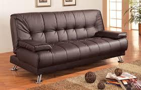 Milari Linen Queen Sofa Sleeper by Sofa Beds Living Room Furniture Orange County Ca Daniel U0027s