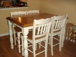 Table Chairs For Sale Amazing Ideas Tables And Bar