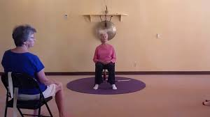 LIVE! Chair Yoga Class For Seniors With 82-yr Old Yoga Teacher ... Yoga For Seniors Youtube Actively Aging With Energizing Chair Get Moving Best Of Interior Design And Home Gentle Midlifers Look No Hands Exercises For Ideas Senior Fitness Cerfication Seniorfit Life 25 Yoga Ideas On Pinterest Exercises Office Improve Your Balance Multimovements Led By Paula At The Y Ymca Of Orange County Stay Strong Dance Live Olga Danilevich Land Programs Dorothy C Benson Multipurpose Complex Tai Chi With Patience