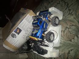 Monster Bull Rc Truck Negotiable Price In Pakistan 【 OFFERS ... Christmas Buyers Guide Best Remote Control Cars Rc Monster Truck Free Game For Android Ios Youtube 20 Of Our Favourite Retro Racing Games 118 Scale 24g 4wd Rtr Offroad Car 50kmh Differences In Nitro Fuel And Airplanes Miniclip 4x4 All New Release Date 2019 20 Kumpulan Gambar Motor Drag Jemping Terbaru Stamodifikasi Great Rc Model Fire Trucks News Aggregator Bright 114 Vr Dash Cam Rock Crawler Jeep Trailcat Mainan Kendaraan Lazadacoid Apk Download Remo 116 Offroad 24ghz Bru Toys