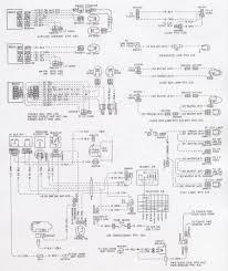 Wire 2010 Camaro Door - Real Wiring Diagram •
