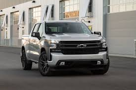 Which Chevy SEMA Concept Would You Like To Drive Home - Poll - The ... Chevy Colorado Xtreme Is More Truck Than You Can Handle Bestride Introduces An Overly Convient Surfer Pickup At Sema Rolls Out Duramax Nhra Concept Truck Medium Duty Work Info 2019 Chevrolet Silverado Concepts Headed To Motor Trend Black Ops Concept The Ultimate Survival Rst Off Road 2018 Gm Authority 1978 4x4 Erod Classic Youtube Ny Auto Show Vw And Gmc Steal Headlines Gearjunkie Idea Di Immagine Auto Tunes Four 1500 Models Calls Them The Potential For Persalization Desert Fox Sierra A Retro Offroader