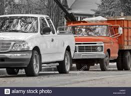 100 Full Size Trucks Pickup Truck Stock Photos Pickup Truck Stock