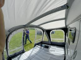 Caravan Awning Groundsheet Caravan Awning Accessories Carpet Draft ... Shop Online For A Bradcot Awning Diy Measure Homecaravan And Camping Accsories Of Motorhome Vw T5 Bolt On Rail For Roof Rack Camper Essentials Caravan Straps Storm In Isabella Wheel Arch Cover Single Bailey Alutech 2012 You Can Kampa Organiser Skirt Keywords U Suggestions Long Tail Related Caravan Awning Skirt Alinium To Replace A Pvc Herzim Groundsheet Carpet Draft Fiesta Air Pro Inflatable