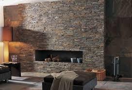 steindesign stein manufaktur