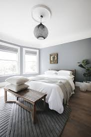 100 Modern Minimalist Decor Warm Minimalism Furnishings Bedroom Rustic