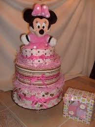 Baby Minnie Mouse Baby Shower Theme by Minnie Mouse Baby Shower Theme Home Design Ideas