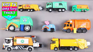 Learn Vehicles For Kids   Garbage Truck For Kids   Kindergarten ... Tonka Toy Best Trash Recycle Garbage Truck Bin Lorry Youtube Oh My Genius Garbage Truck Autocar Acx Mcneilus Autoreach Stuck In The Snow Part 2 Second Actually First Gear 134 Scale Model Frontload Fire Trucks Teaching Patterns Learning Bruder Toy Garbage Truck Side And Back Loader Trash Encode Clipart To Base64 Blue Kenworth Dump Slowly Dumping His Load Of New Dirt Idem Recycling Lesson Plan For Preschoolers Videos Children Crush Stuff Front